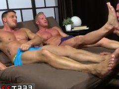 Story of vidz twinks foot  super fetish and male feet porn gay and gay bare feet cum