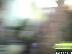Two manly vidz gay guys  super french kissing porn and black man taking teen