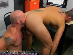 Gay montreal vidz free porn  super tube and gay hardcore black speedo porn and skinny