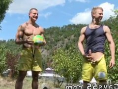 Men to vidz be naked  super in public and male nude outdoor and gay sex outdoor
