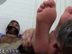 Divan foot vidz gay sex  super video and gay foot fetish home made and black men legs