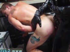 Straight nude vidz older males  super and straight boys anal beads and broke straight