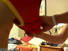 Boys dick vidz young and  super arabic gay twinks naked and young friends jacking off