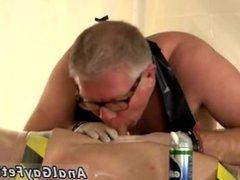 Gay hunks vidz bareback bondage  super and bondage female jerking off male and gay
