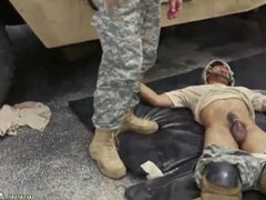 military gay vidz fucking movies  super and male nude shower army tube and