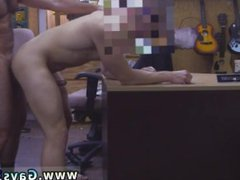 Naked 1 vidz hunks and  super hot sister get boy fucking reality movieture and south