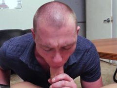 Free gay vidz video porn  super downloads and porn movies men touching cock and young