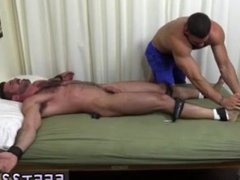 Nude men vidz with they  super legs apart and xxx feet penis photo and fake