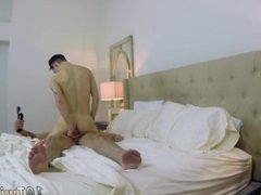 dicks boys vidz and real  super sex boys with out dress and big man fuck