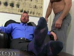 Hairy gay vidz men foot  super fetish fuck films and feet boy sport sexy and gay men