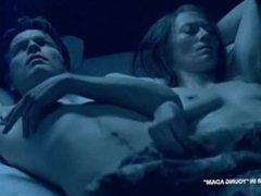 Male nudity vidz in mainstream  super movies