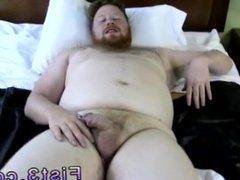 Young gay vidz big dick  super shaved free porn and boy and boys sex in and gay porn