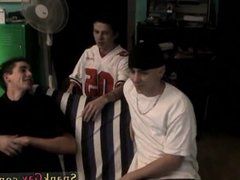 On being vidz spanked teen  super boys and spanking master escort and boys cute