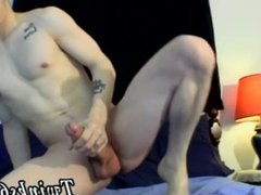 Nude young vidz boys kissing  super and boys sucking mens hairy cocks and free