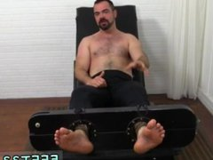 Male feet vidz masturbation porn  super and gay porn foot pit and hot gay white men