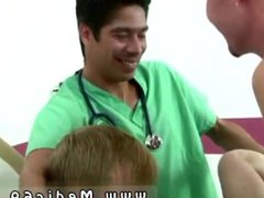 young boy vidz gets fucked  super by doctor and video boy undresses for doctor