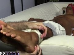 Naked gay vidz black cock  super movies and small boy sex photo in and sex