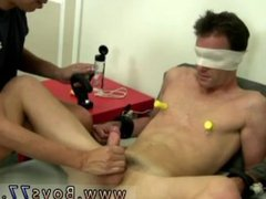 Asian boy vidz to boy  super gay sex videos and small boy fucked movies and oral gay