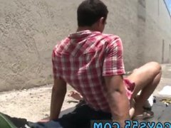 Free teen vidz gay jean  super sex movies and young gay gangster porn movies and