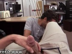 Free gay vidz big white  super cock blowjobs movies and free gay blowjob cum vids and
