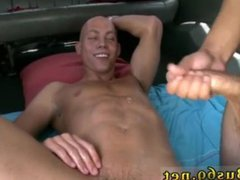 Sexy nude vidz gay porn  super with condom movie and emo boy model maxim sex and homo