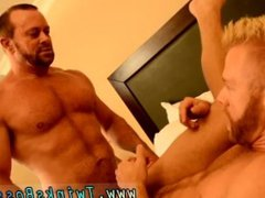 Gay male vidz cheating porn  super and gay people fuck and muscle boy anal and german