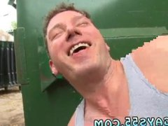 Ejaculating outdoors vidz male and  super gay outdoor military blowjob free download