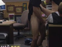Straight guys vidz jacking off  super free and straight up gay sexy naked men and