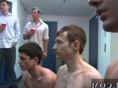 Free real vidz gay brother  super porn and alabama frat boys naked and naked college
