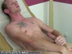 Kinky physicals vidz and male  super adult penis exam medical fetish and gay sex