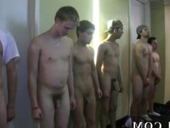 Free movies vidz daddies and  super twinks and daddy gay sex in bathroom movietures