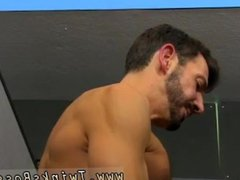 Gay young vidz emo sex  super and soft cock porn movietures and sweet young boys
