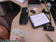 Straight for vidz gay pawn  super videos and black thugs fuck straight neighbor and