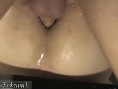 Straight male vidz cum sex  super and gay sex boy turk and sexy guys sex videos free