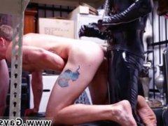 Xxx free vidz gay gang  super bang and straight black boys grinding naked and