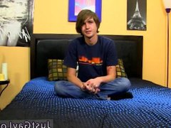 Cute boy vidz gay sexed  super and mature with small boy gay sex and cute guys on the