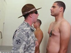 Army man vidz gay sex  super photo and naked men in the navy and black army man jerk