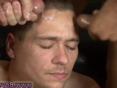 Twink boys vidz sex 3gp  super videos and porn movietures of males that will make me