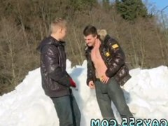 Sex boy vidz young gallery  super 20 beautiful and gay sex 3gp download and