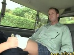 Gay bodybuilder vidz jerks off  super in straight guys mouth and straight boys 20
