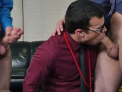 Straight boys vidz fucked movieture  super galleries and hot straight ass fuck at