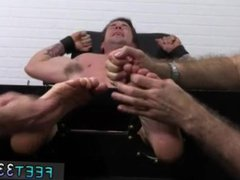Twink emo vidz solo feet  super and movies of hairy feet and dicks and gay sex movies