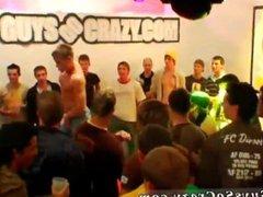 party sex vidz movies and  super art of men gay swim party manga and iranian