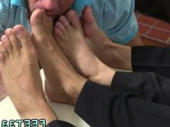 Young boy vidz sex foot  super fetish and young boy gay feet fetish movies and gay