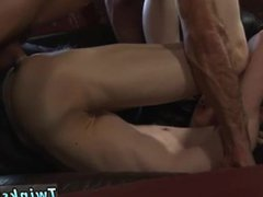 Teen mexican vidz gay porn  super and australian twink cocks and only twink ass