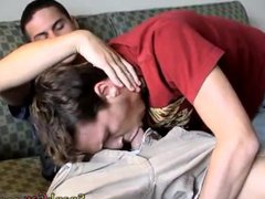 Tube spanking vidz and naked  super spanked teen boy movies and spanking boys pee and