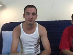 Middle age vidz gay men  super movies and mens beautiful big penis fucking photos and