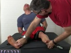 Twinks tube vidz gay feet  super young and young man hairy legs gay and feet tickling