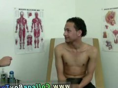 Gay medical vidz visit and  super masturbating male doctors and cute sexy male