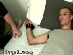male line vidz up gay  super porn and twinks with leg hair and gay porn